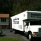 Connecticut Moving